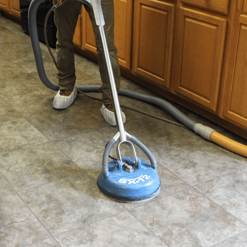 Carpet Cleaning Vacuum Carpet Cleaning Bolden S