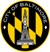 city-of-baltimore-logo-transparent