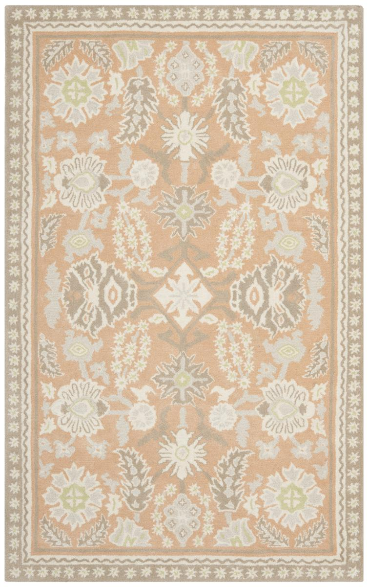 Rugs For Your Home Martha Stewart Area Rugs For Your Home - Bold Rugs