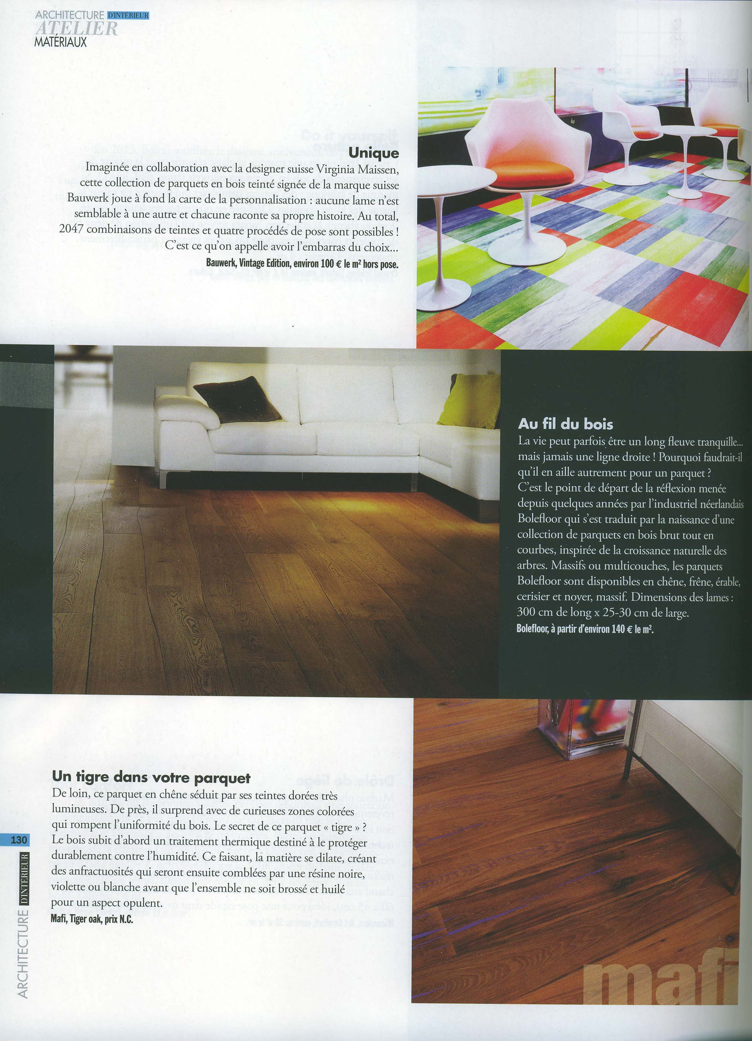 Revue De Decoration Interieure Interieur Magazine Maison Decoration Magazine On D