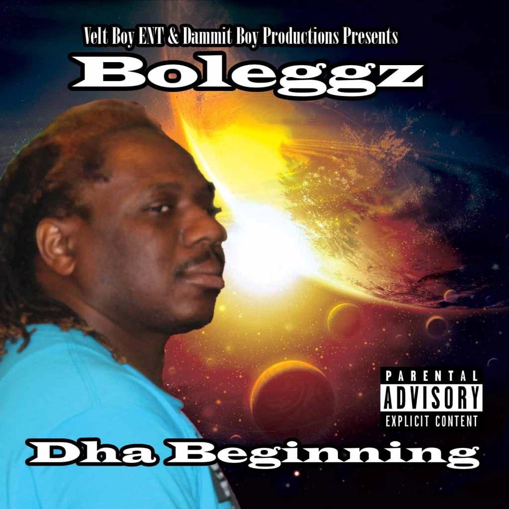 Boleggz-Cover-Front