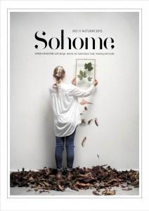 Sohome_11_mkant