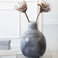 Amazing Ceramics #2