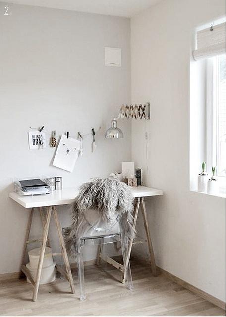 kontor-i-stuen-work-bolig-indretning-interioer-hjemmekontor-svin