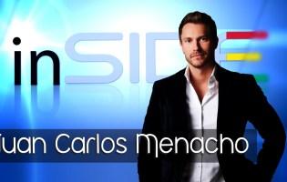 Inside – Juan Carlos Menacho