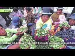 Últimas noticias de Bolivia: Bolivia News – 23 Agosto 2016