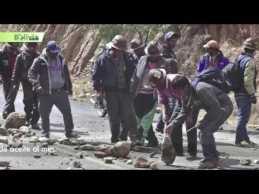 Últimas noticias de Bolivia: Bolivia News – 24 Agosto