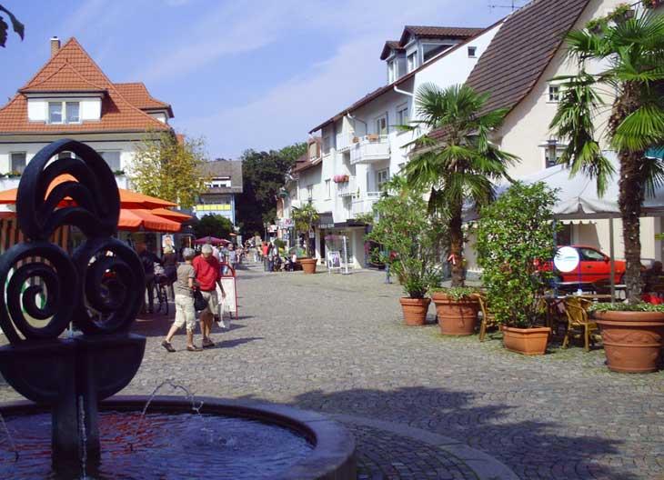 Bad Krozingen u2013 Bollehood - bad krozingen
