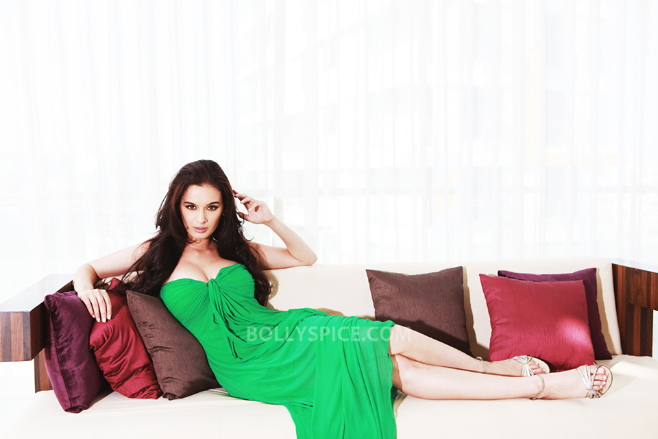 The Best Car Wallpapers In The World Evelyn Sharma Is The Indian Adman S New Hot Favourite