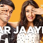 Atif Aslam's new song Mar Jaayen for Loveshhuda