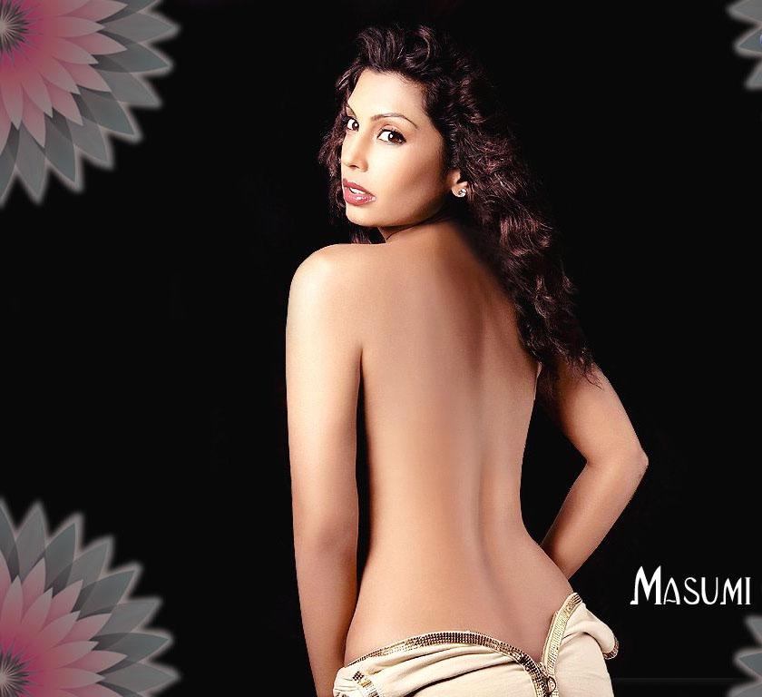 All Bollywood Girl Hd Wallpaper Actresses Photos All Bollywood Actors And Bollywood
