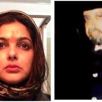 The rise and fall of Mamta Kulkarni's boyfriend Vicky Goswami