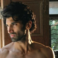 One-on-one with Aditya Roy Kapur : A film set is where i get my happiness from
