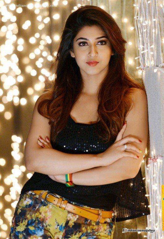 Devo Ke Dev Mahadev Wallpaper Hd Beautiful Photographs Of Indian Tv Actress Sonarika