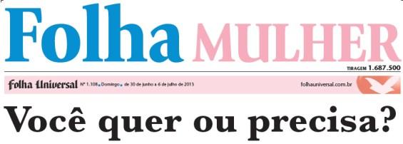Folha_mulher