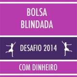 Desafio2014