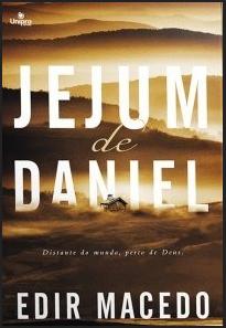 livro_jejum_daniel