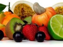 post_frutas_crop