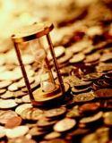 tempo_dinheiro