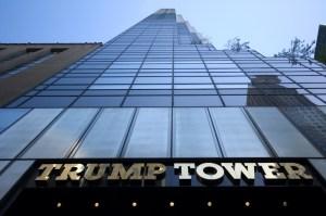 trump_tower_2_zo_800x533