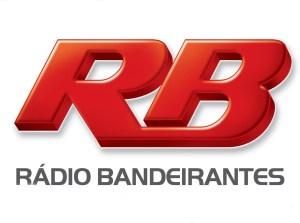 Logo_R_dio_Bandeirantes