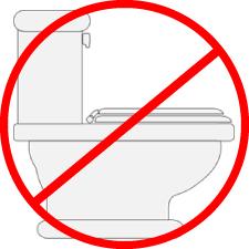no_toilet
