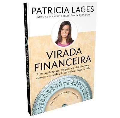 livro-Virada-Financeira