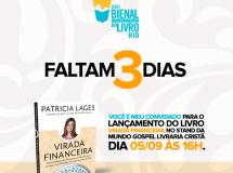patricia - bienal3_crop