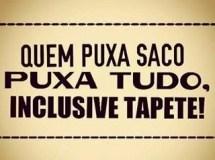 puxa_crop