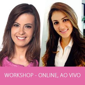 workshop-ONLINE