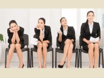 linguagem-corporal-na-entrevista-de-emprego