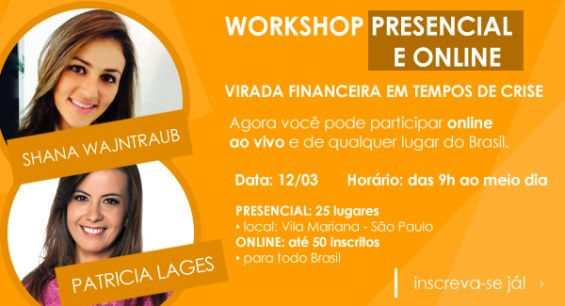 banner-workshop-novo