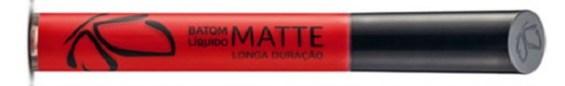 batom-liquido-matte-vult