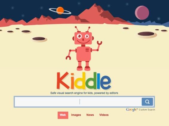 kiddle_abre