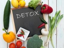 detox1_crop