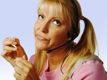 sales-customer-service