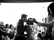 iphoto-foto-de-beijo-estragada-por-convidado-casamento
