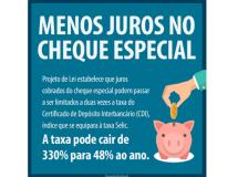 Juros_queda