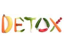 detox-crop