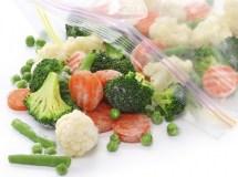 alimentos-congelados-foto-568