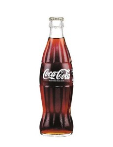 coca-cola-buddy-bottle