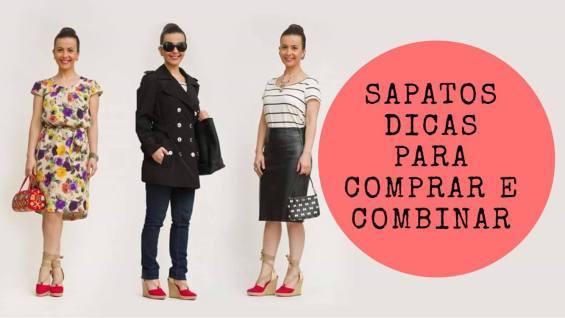 Sapatos_dicas_comprar_combinar