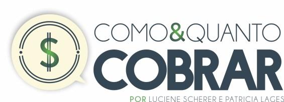 Logo Horiz_COMO E QUANTO COBRAR