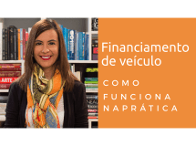 Financiamento_veículo_BX_BLOG