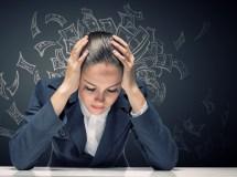 erros no empreendedorismo