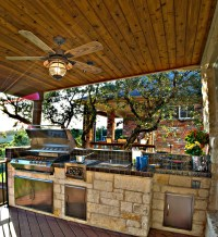 Porches & Outdoor Rooms | Archadeck Outdoor Living