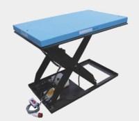 Eoslift Electric Platform Lift Table
