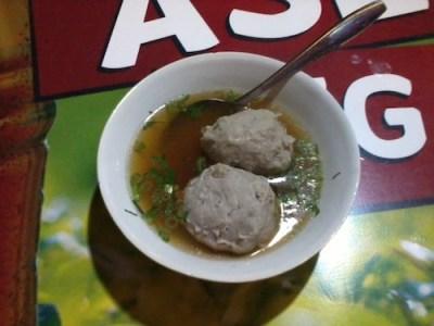 Makanan Enak Di Jakarta Read Sources Restoran Tempat Makan Enak Bali