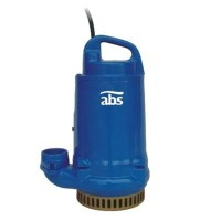 Bomba ABS Sulzer Submersa UNI 1000T Standard 4,0CV ...