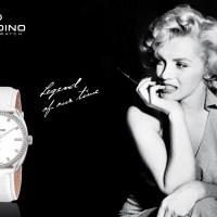 Swiss Made Watches, la boutique pour trouver la montre suisse de vos rêves
